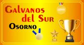 Galvanos y Trofeos