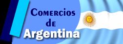 Comercios de Argentina