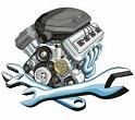 Todo en Vehículos y Mecánica