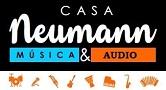 Instrumentos Musicales y Audio Profesional