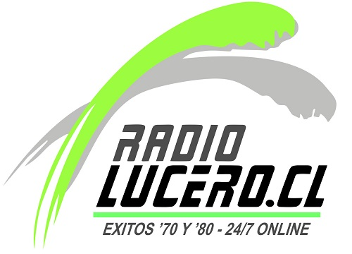 Radio Lucero On Line