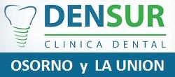 Clínica Dental Osorno y La Unión