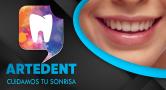 Clínica Dental Osorno y Puerto Montt