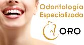 Odontología en La Unión