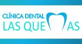 Clinica Dental Las Quemas - Osorno
